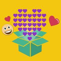 ai.EmojiArtFunBox