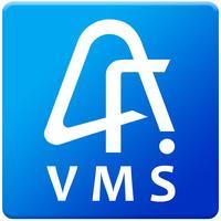 AF-VMS