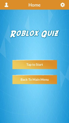 Robux For Roblox RBX Quiz Pro App for iPhone - Free Download