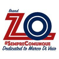ZerocinquantunO Official