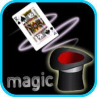 Magic Poker 2