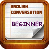 English Conversation Beginner
