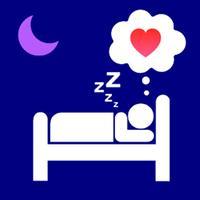 Sleep Data Recorder