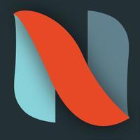 Smart Namla - Namla Augmented Reality