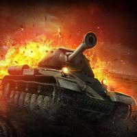Tank Hero Classic
