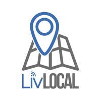 LivLocal