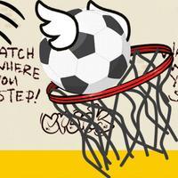 Tappy Shots - Ball