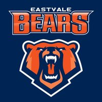 Eastvale Pop Warner Football & Cheer