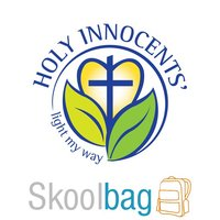 Holy Innocents Catholic Primary School Croydon