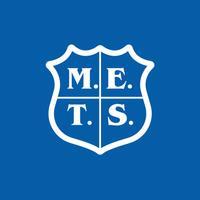 M.E.T.S. Charter School
