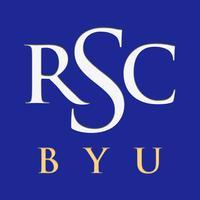 BYU Religious Studies Center (RSC)