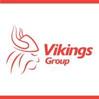 The Vikings Group