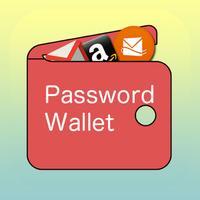 Password wallet free