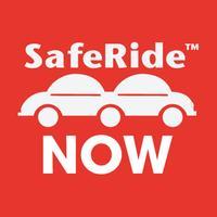 SafeRideNOW App