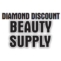 Diamond Discount