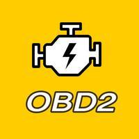 OBD2 Code & Dashboard Lights