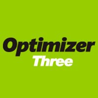 OptimizerThree