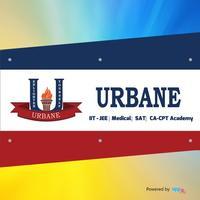 Urbane College