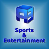 A3SNE - A3 Media Sports & Entertainment
