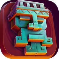 Totem Quest HD