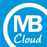 MotionBoard Cloud
