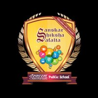 Sanskaram Public School