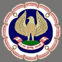 Jaipur Branch ( CIRC of ICAI )