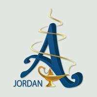 Aladdin Store Jo