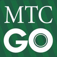 MTC GO