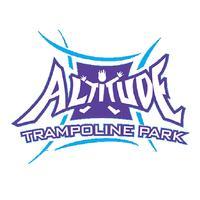 Altitude Trampoline PR