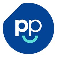 PP Store