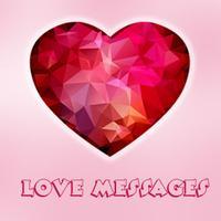 Love Romantic Messages