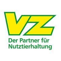 VZ-Tiermeldung