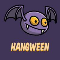 HangWeen