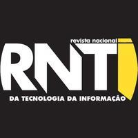 Revista Nacional de TI