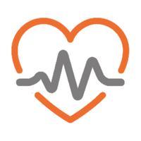 CheckWriters Health Cloud