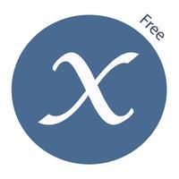 Мобильная математика бесплатно