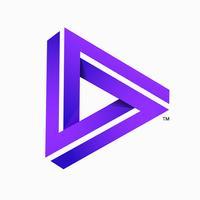 ETHNews - Ethereum News/Prices