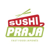 Sushi Prajá