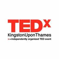 TEDxKingston