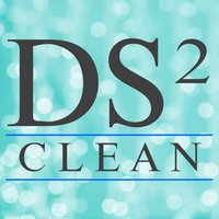 DS2 Clean