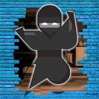 Ninja Jump Checkpoints Free - A Cute Endless Jumping Challenge Simulator Game Campus Tour