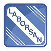 Laborsan