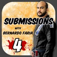 Submissions 4