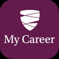 Ashford My Career
