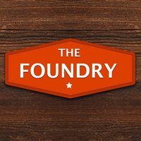 The Foundry Check-In App