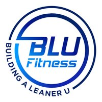 BLU Matrix: by BLU Fitness