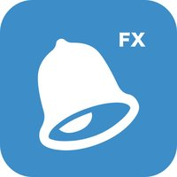 FXAlert - RateNotification