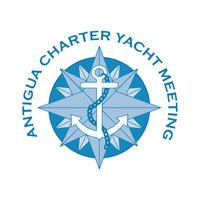 Antigua Charter Yacht Meeting