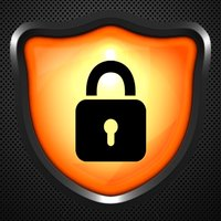 Security Pro ● Best Anti-theft app ● Protect your device from bag, desk or pocket theft